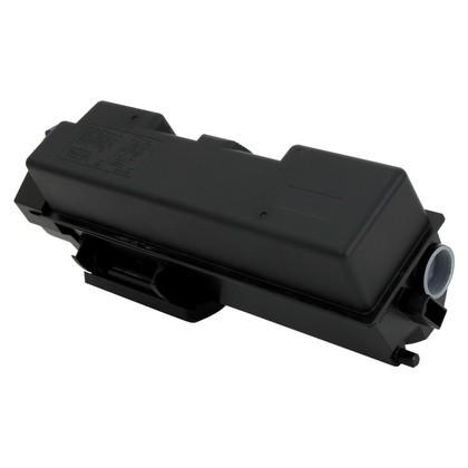Toner Compatível Integral TK1162 p/ Kyocera P2040DW c/Chip 7.2k