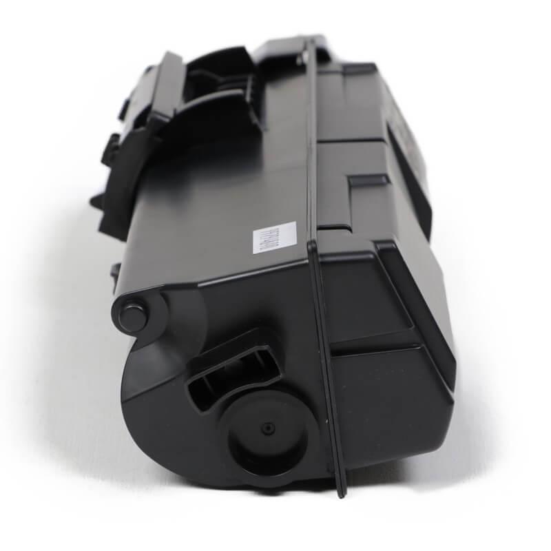 Toner TK1175 para Kyocera   M2040   M2540 sem Chip - Marca Integral