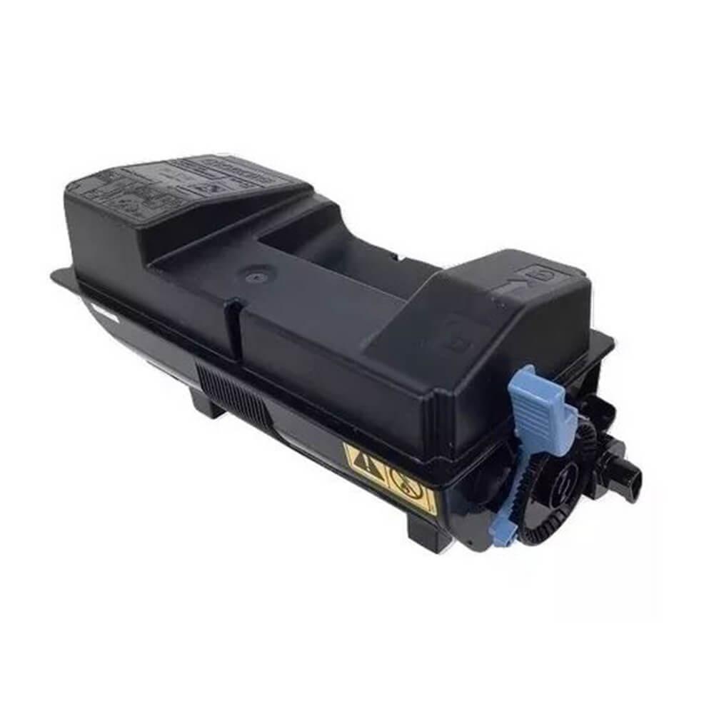 Toner Tk3182 P/ Kyocera P3055dn C/ Chip -  Marca Integral