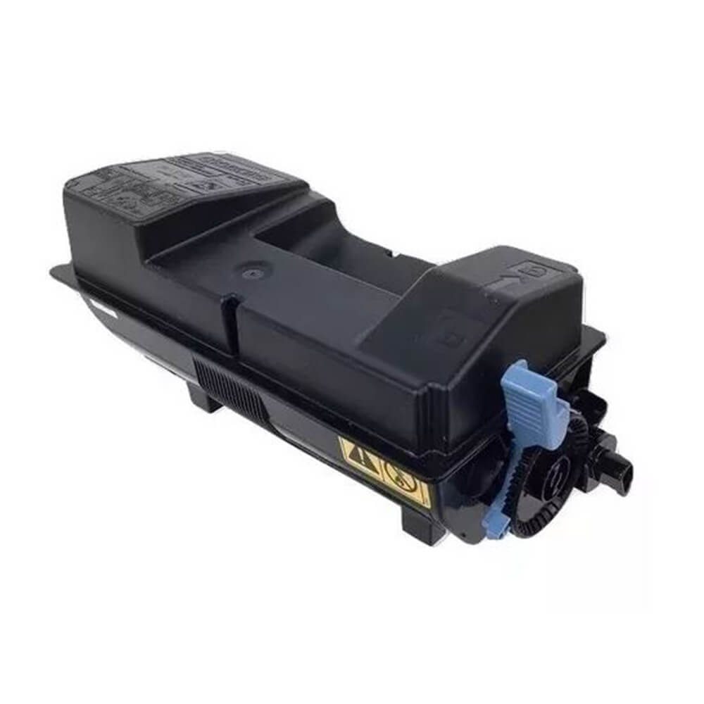 Toner Compatível Integral TK3182 p/ Kyocera c/chip - 21k