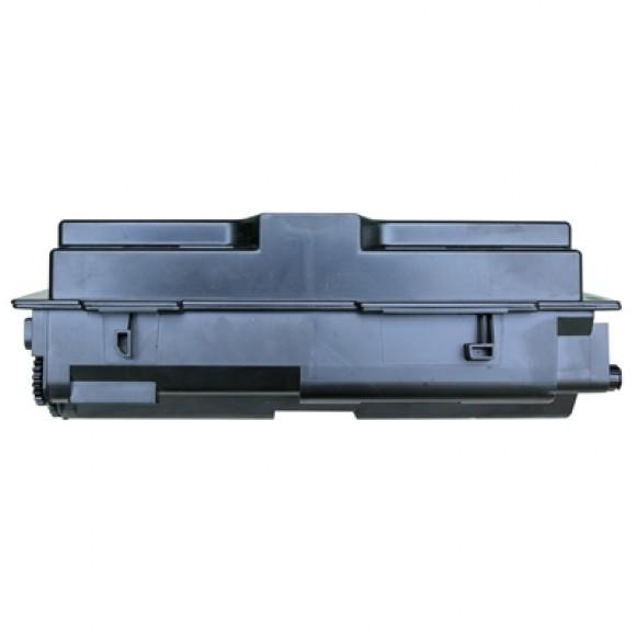 Toner  TK4107 Preto para Kyocera Taskalfa 2200 - Marca Integral