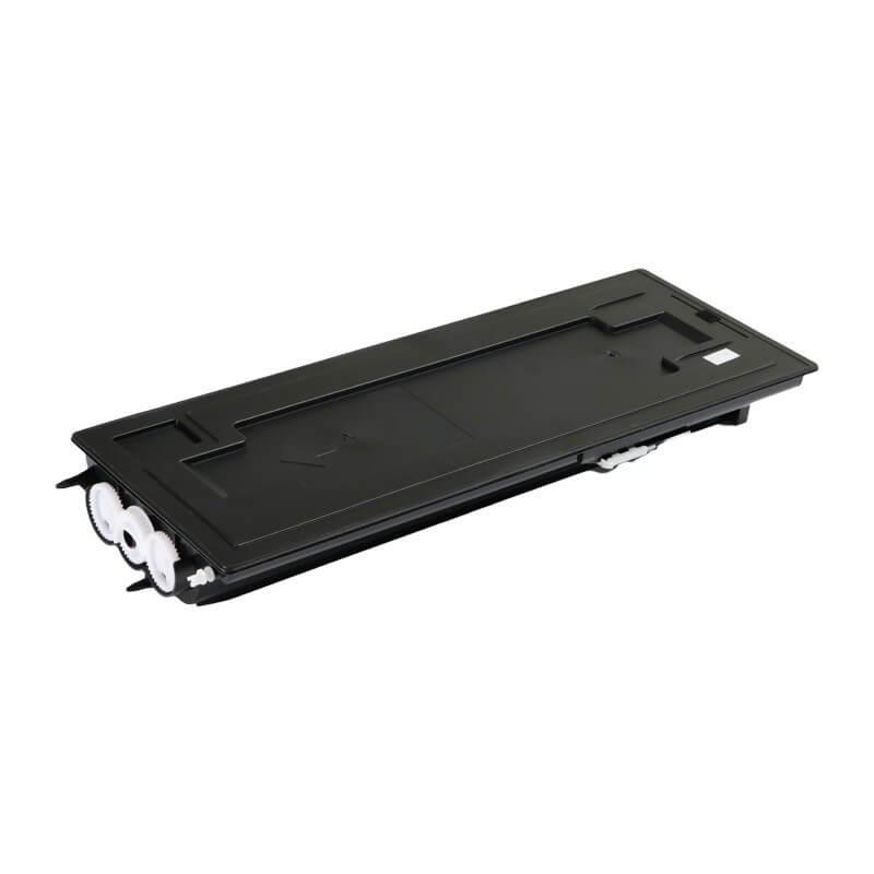 Toner Compatível Integral TK410 TK411 p/ Kyocera - 15K