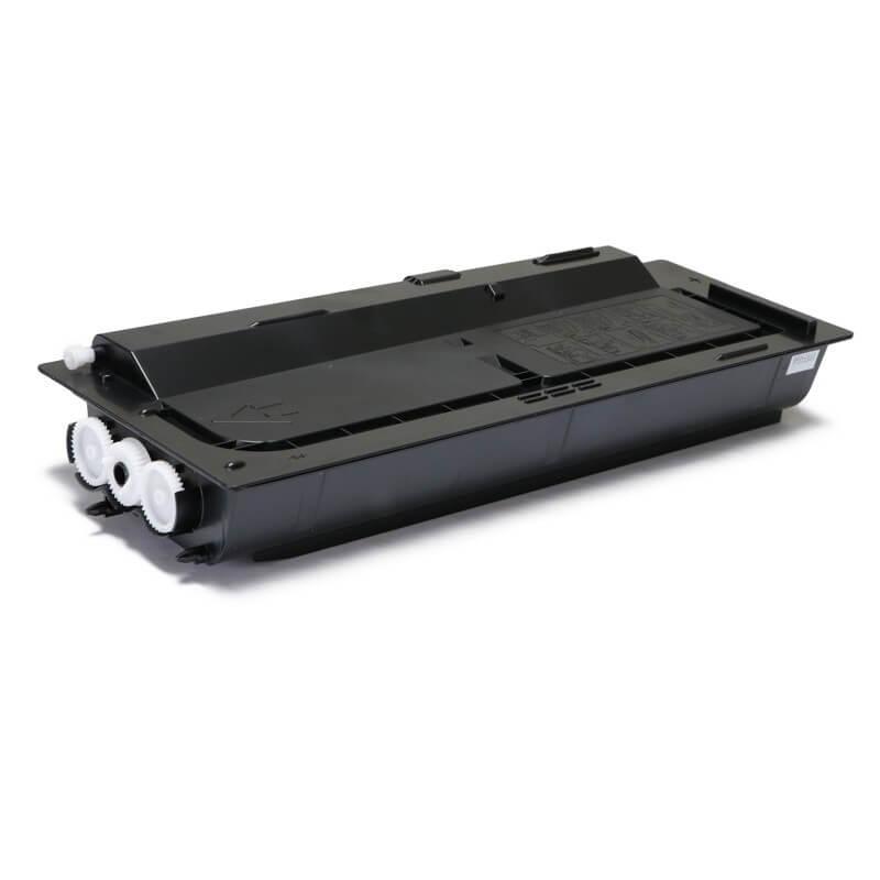 Toner Compatível Integral TK477 p/ Kyocera c/chip - 15K