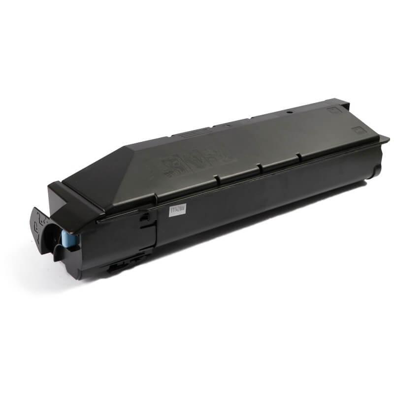 Toner Compatível Integral TK8307 BK p/ Kyocera c/chip - 25k