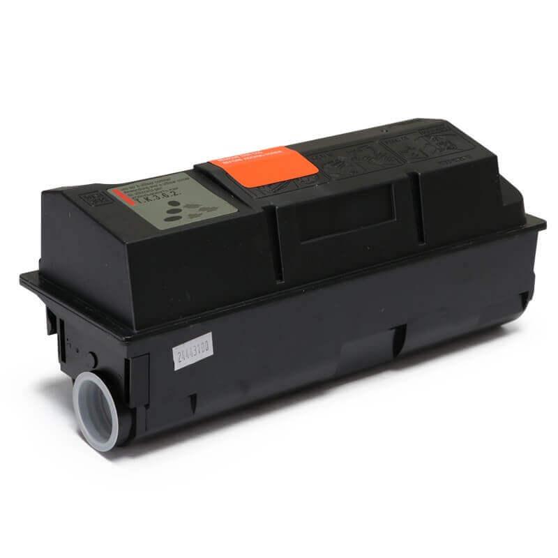 Toner Compatível Integral TK362 p/ Kyocera s/ chip