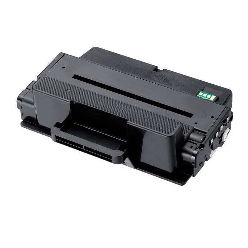 Toner Compatível Lotus D205E p/ Samsung - 10k