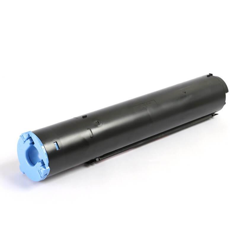 Toner Compatível Lotus GPR-22 Preto p/ Canon 1018 1019 1022