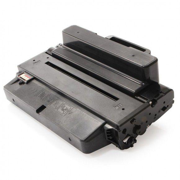 Toner Compatível Lotus D205L p/ Samsung SCX4833 ML3310 - 5k