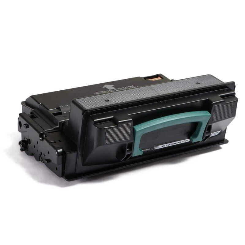 Toner Lotus para Samsung D305L   ML-3750ND   Cart 15K
