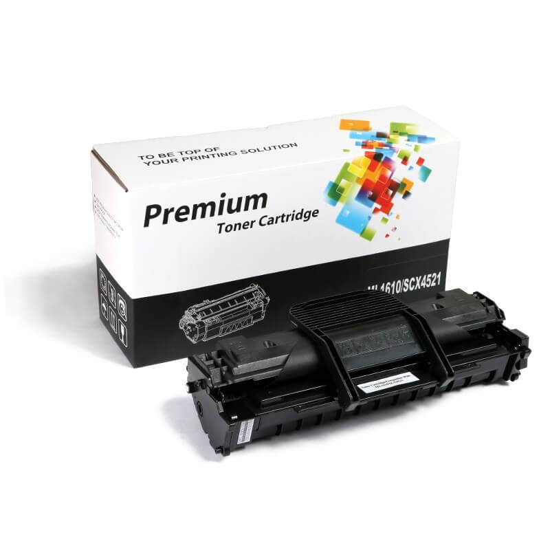Toner Compatível Lotus p/ Samsung ML1610 ML4521