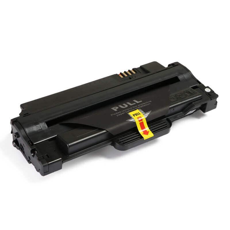 Toner Compatível Lotus MLT D105L p/ Samsung SCX4600 - 2.5k