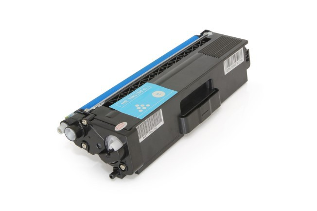 Toner P/ Brother Tn315 Cyan