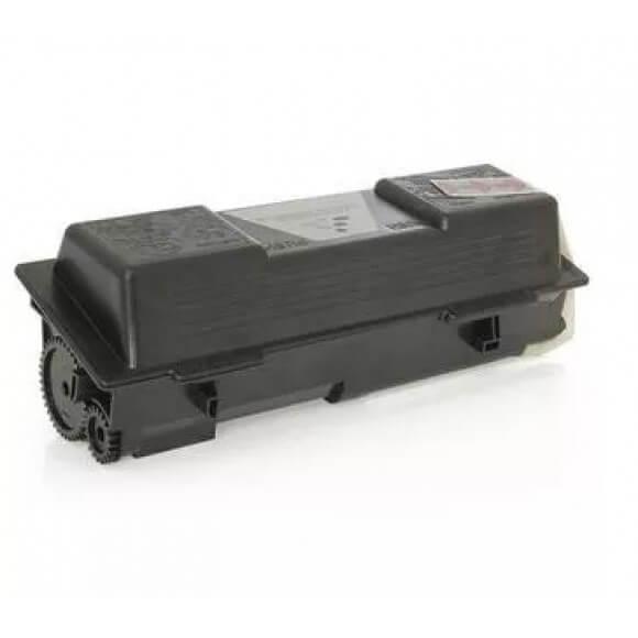Toner Compatível Zeus TK1102 p/ Kyocera c/chip