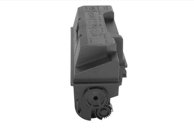 Toner Compatível Integral TK300 332 p/ Kyocera c/chip - 20k
