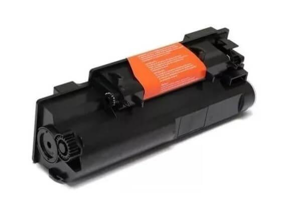 Cart. Toner P/ Kyocera Tk342 C/chip - Marca Integral