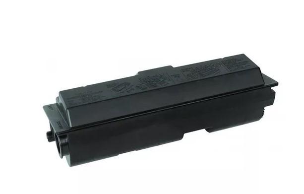 TONER P/ KYOCERA TK5142 BLACK C/ CHIP (7K) - MARCA ZEUS