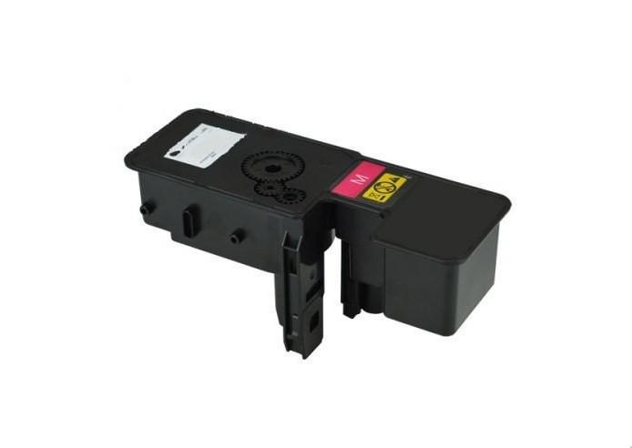 Cart. Toner P/ Kyocera Tk5232 Magenta C/chip (2.6k) - Marca Integral
