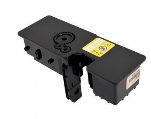 Cart. Toner P/ Kyocera Tk5242 Yellow C/chip (3k)  - Marca Zeus