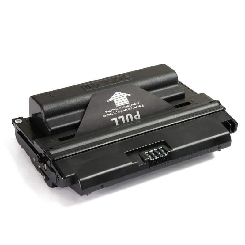 Toner P/ Samsung D208l, Scx 5635, 5835  Cart Lotus 10k