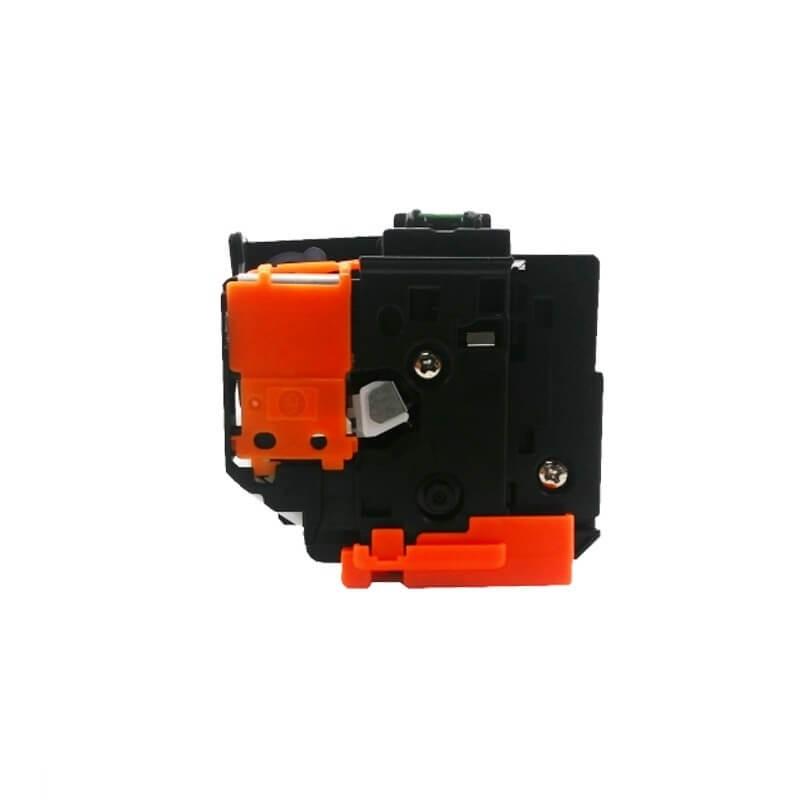 Toner Compatível Lotus 312A CF380A CC530A Black p/ HP - 2.4k