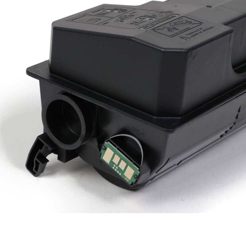 Toner Tk 3112 P/ Kyocera  Fs-4100dn C/ Chip 7.200 Cópias - Marca Integral