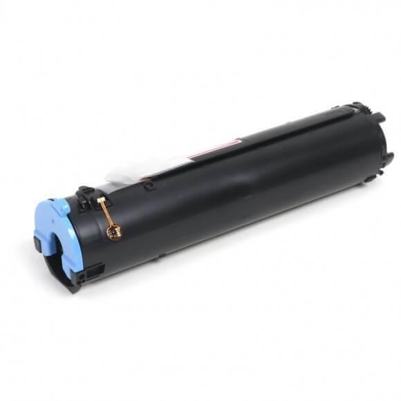 Toner Zeus Compatível para Canon Gpr-54 Ir1435 com Chip