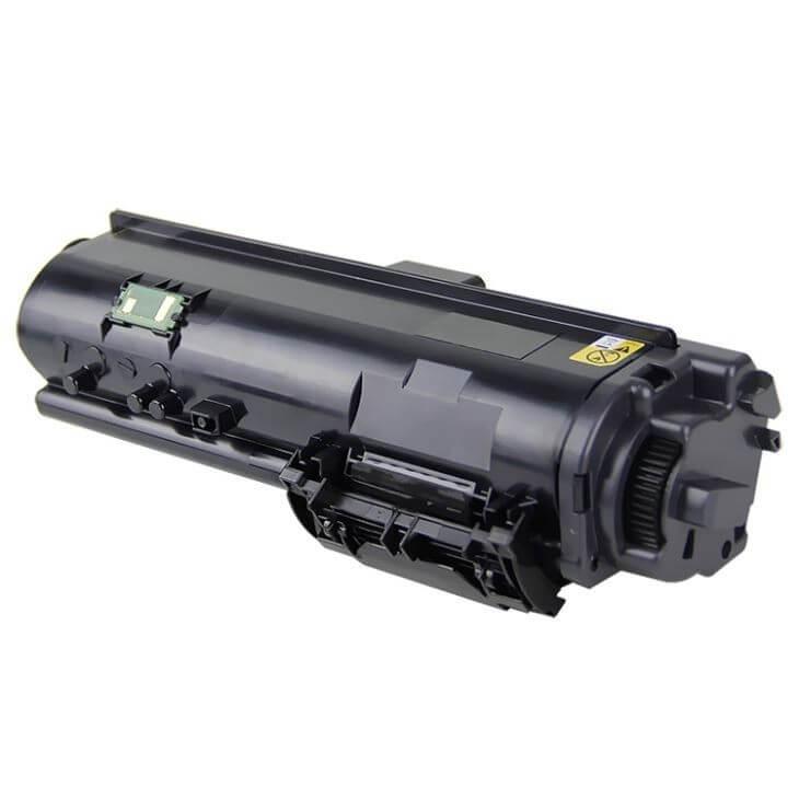 Toner Compatível Zeus TK1152 p/ Kyocera c/chip - 3.5K