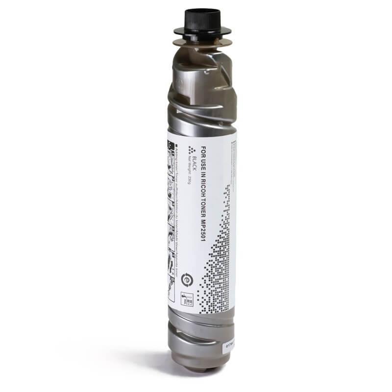 Toner Zeus Para Ricoh Mp2001 Mp2501 Mp2501 Compatível