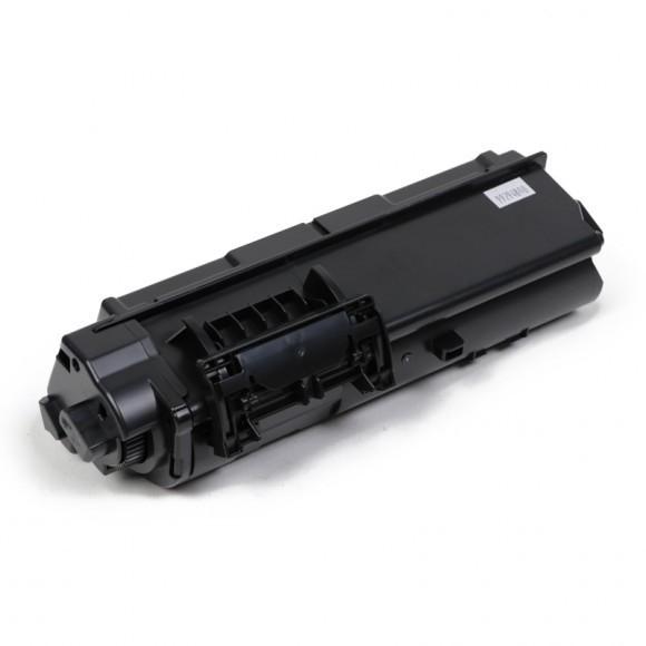 Toner TK1175 TK1172 p/ Kyocera M2040 M2540 M2640 c/Chip - Marca  Zeus
