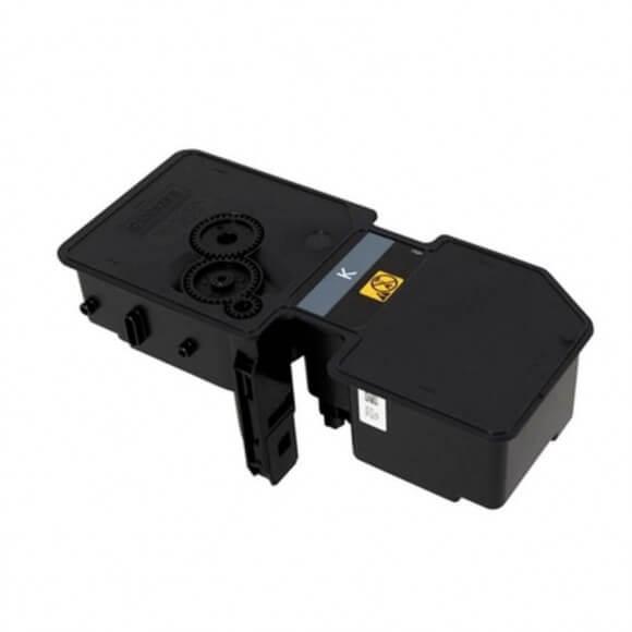 Toner  TK5232 Preto com Chip para Kyocera - Marca Zeus