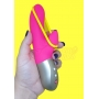 Fun Factory | Amorino | Pink | Vibrador Rabbit