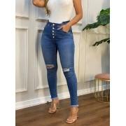 Calça Jeans 02