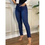 Calça Jeans 05