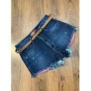 Short Jeans 011
