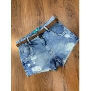 Short Jeans 016