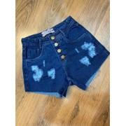 Short Jeans 022