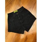 Short Jeans 023