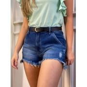 Short Jeans Gabriella