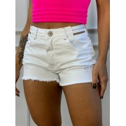 Short Jeans Helena