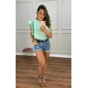Short Jeans Kaline