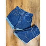 Short Jeans Louise