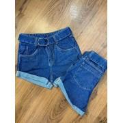 Short Jeans Vitoria