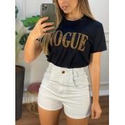 Tshirt Vogue