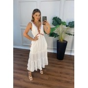 Vestido Elayne