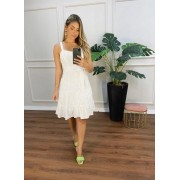 Vestido Flaviana