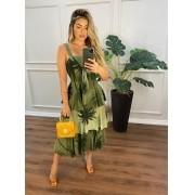 Vestido Jasmini