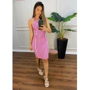 Vestido Naiara
