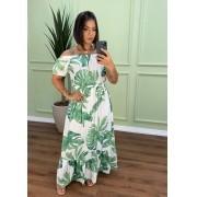 Vestido Suzane