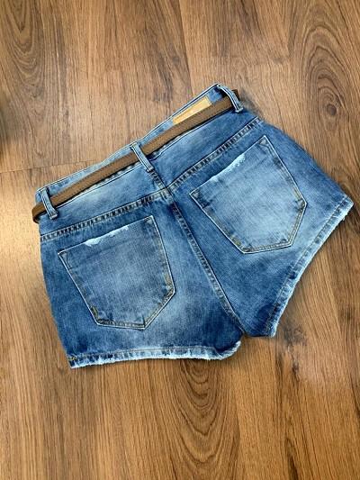 Short Jeans 014