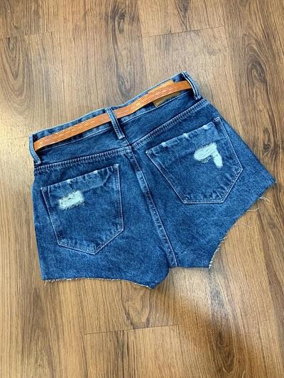 Short Jeans 015